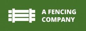 Fencing Barrabup - Fencing Companies